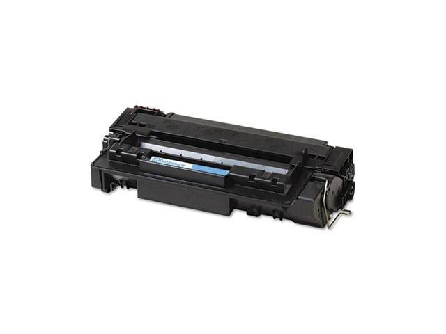 Dataproducts DPC51AP Black Toner Cartridge