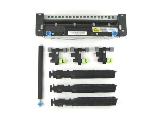 MS71X RETURN PROGRAM FUSER MAINTENANCE KIT (110-120V)