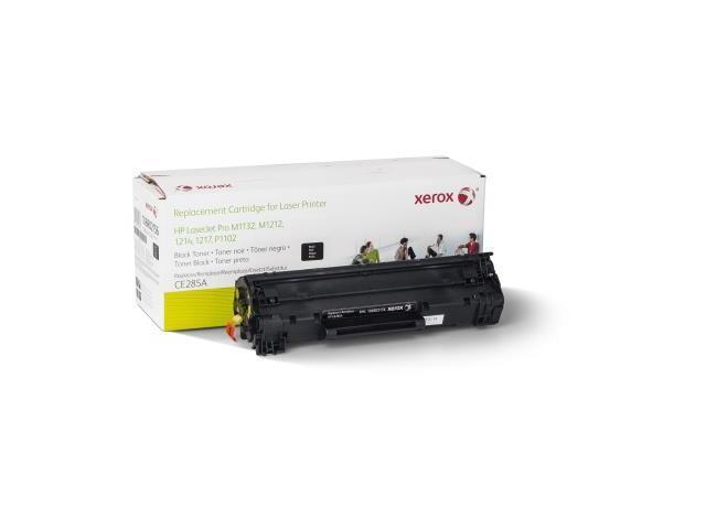 Xerox Rplcmt Tnr CE285A 1.7K Yld XER106R02156