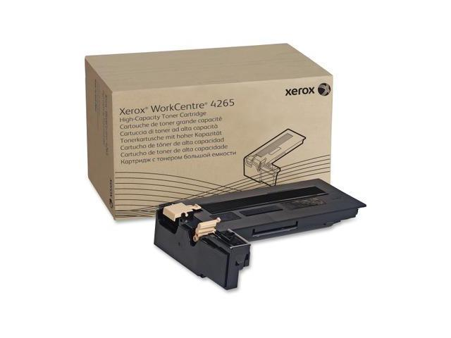 Xerox Maintenace Kit XER108R01266