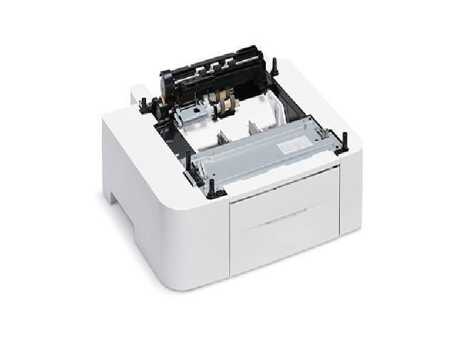 Xerox WC 3655 550-Sheet Tray XER097S04625
