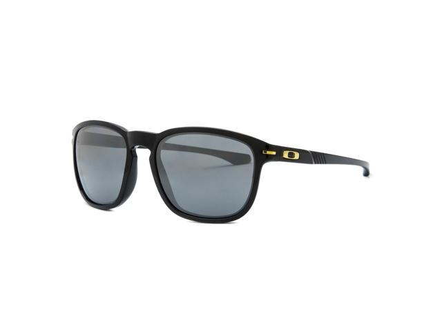 oakley holbrook polarized shaun white