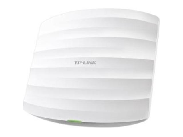 TP-LINK EAP330 IEEE 802.11ac 1.90 Gbit/s Wireless Access Point - 5 GHz, 2.40 GHz - MIMO Technology - Beamforming Technology - 2 x Network (RJ-45) - Ceiling Mountable, Wall Mountable BROADCOM CENTRALITP-LINK EAP330 IEEE 802.11ac 1.90 Gbit/s Wireless Access Point - 5 GHz, 2.40 GHz - MIMO Technology - Beamforming Technology - 2 x Network (RJ-45) - Ceiling Mountable, Wall Mountable BROADCOM CENTRALI - Newegg.comTP-LINK EAP330 IEEE 802.11ac 1.90 Gbit/s Wireless Access Point - 5 GHz, 2.40 GHz - MIMO Technology - Beamforming Technology - 2 x Network (RJ-45) - Ceiling Mountable, Wall Mountable BROADCOM CENTRALI - Newegg.com - 웹