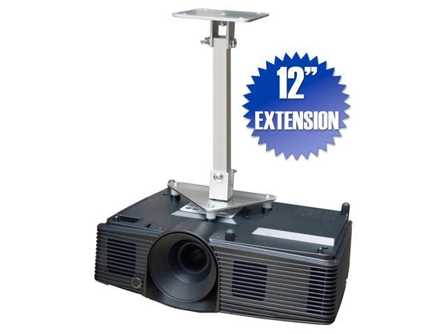 Projector Ceiling Mount for NEC ME401W ME401X