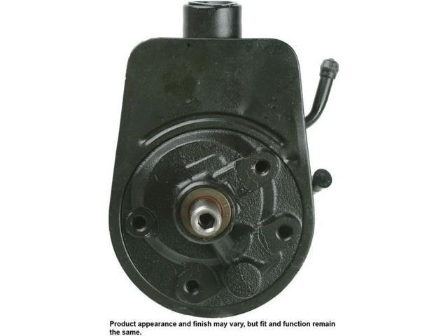 A-1 CARDONE 20-8735F  Power Steering Pump