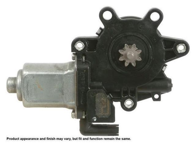 A-1 CARDONE 47-13089  Rear Right Window Lift Motor