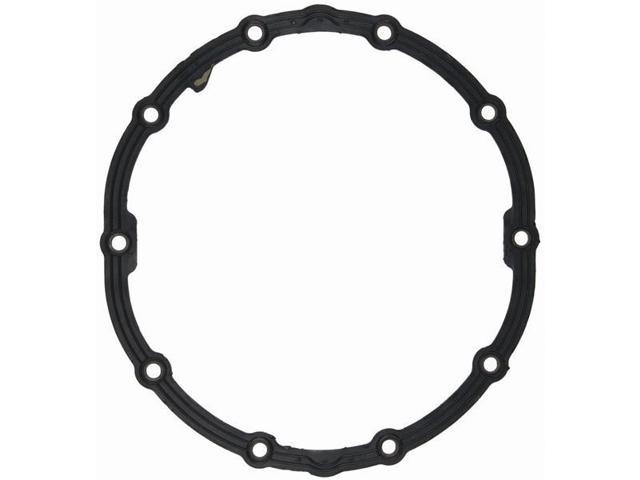 Fel-Pro RDS55480 Differential Cover