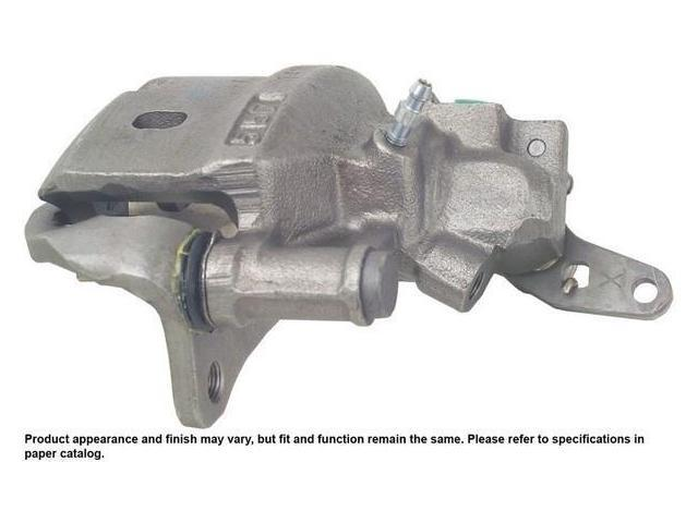 Cardone 19-B1471   Import Friction Ready (Unloaded) Brake Caliper