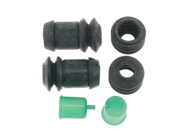 Carlson Quality Brake Parts 16060 Pin Boot Kit