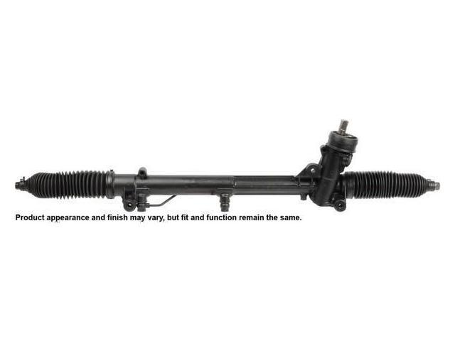 A-1 CARDONE 26-2926  - Hydraulic Power Steering Rack...