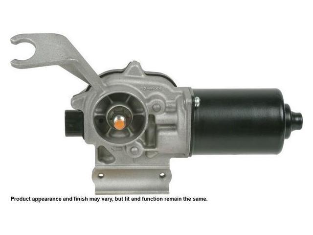 A-1 CARDONE 43-4358  Front Wiper Motor