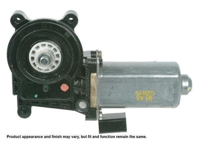 A-1 CARDONE 42-3030  Rear Left Window Lift Motor