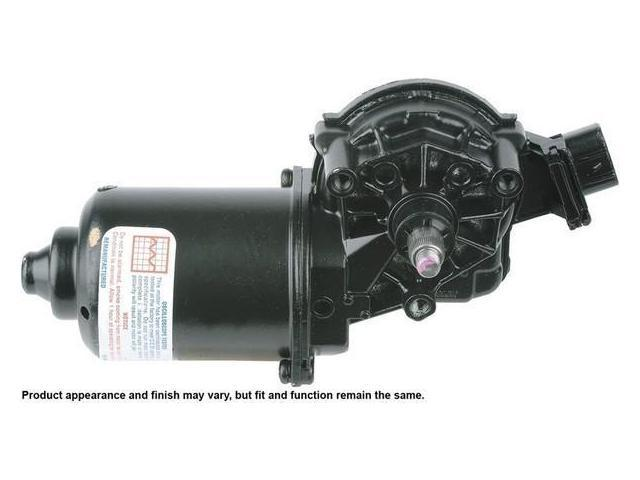 A-1 CARDONE 43-2038  Front Wiper Motor