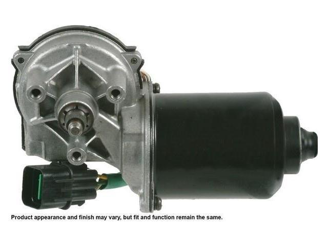 A-1 CARDONE 43-4531  Front Wiper Motor