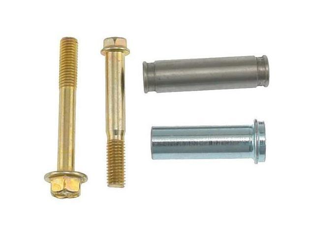 Carlson Quality Brake Parts 14096 Guide Pin Kit