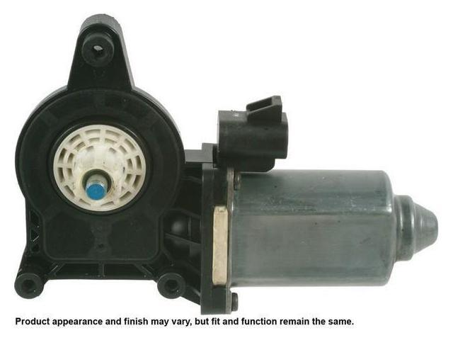 A-1 CARDONE 42-1066  Rear Left Window Lift Motor