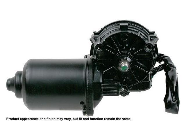 A-1 CARDONE 43-2034  Front Wiper Motor