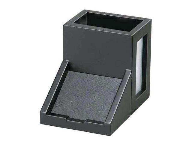 VICTOR 95055 Pencil Cup,Black