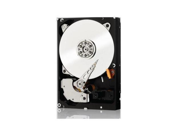 Seagate ST600MM0118 2.5