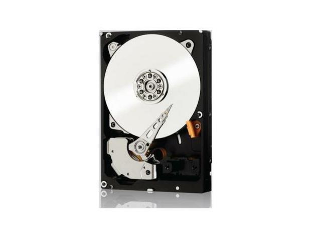 Seagate ST1000NX0423 1TB 7200 RPM 128MB Cache SATA 6.0Gb/s 2.5