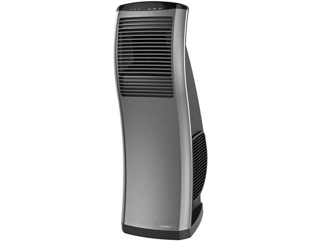 lasko products c27100 whole room air circulator