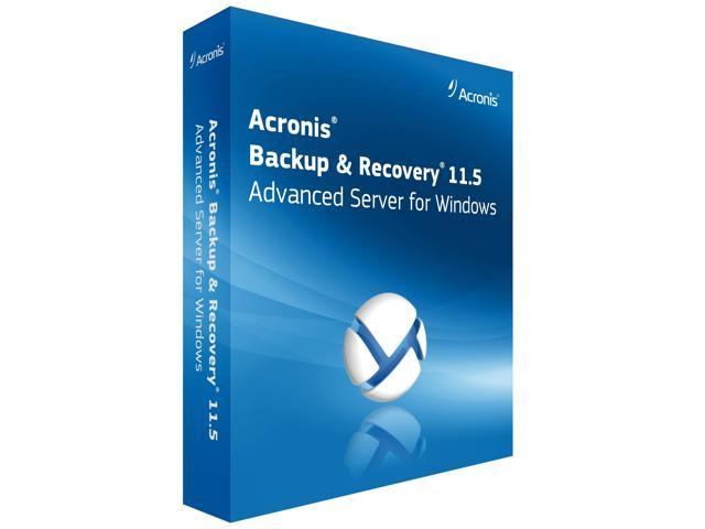 Recover damaged ntfs file system
