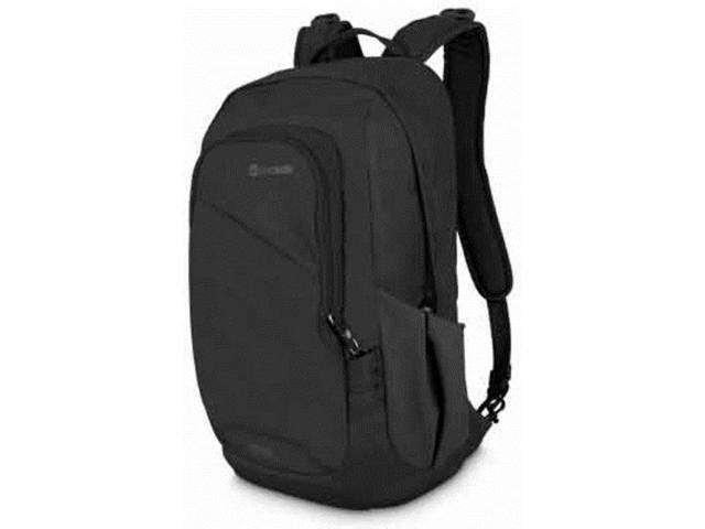 PACSAFE VENTURESAFE 15L GII ANTI THEFT DAYPACK (BLACK)