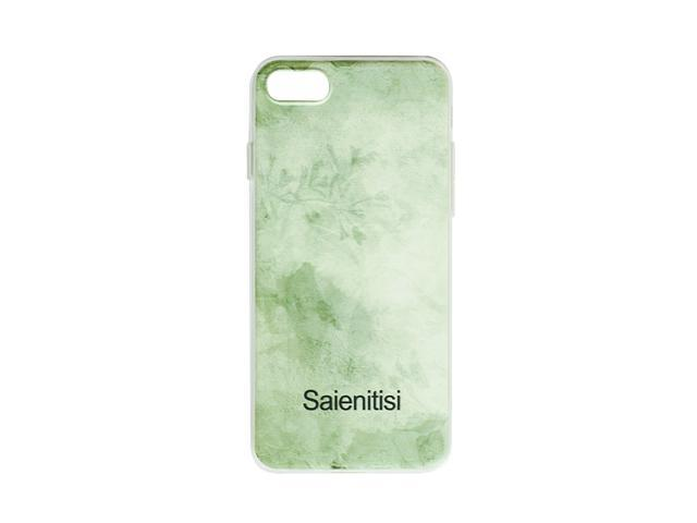 Saienitisi Phone Case for iPhone 6/6s/6 Plus/6s Plus/7/7 Plus,DIY Pattern