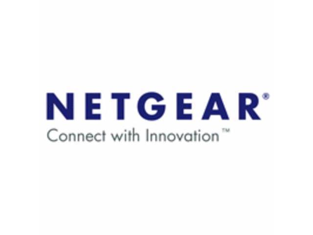 Netgear Inc. 606449100747 Network - Wireless AP/Bridge