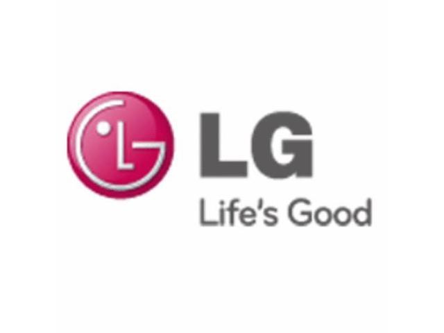 Lg Service/support - 3 Year Extended Warranty - On-site -