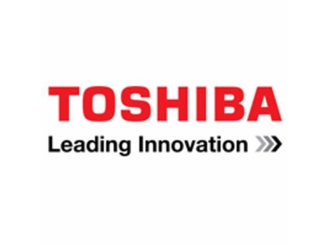 Toshiba TFC25M Accessories - Printers/Scanners/Faxes