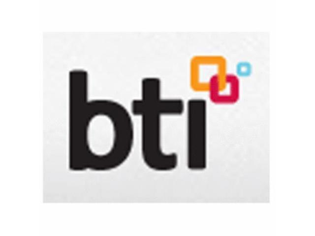 Battery Technology Inc. 886734847957 Notebook Batteries / AC Adapters