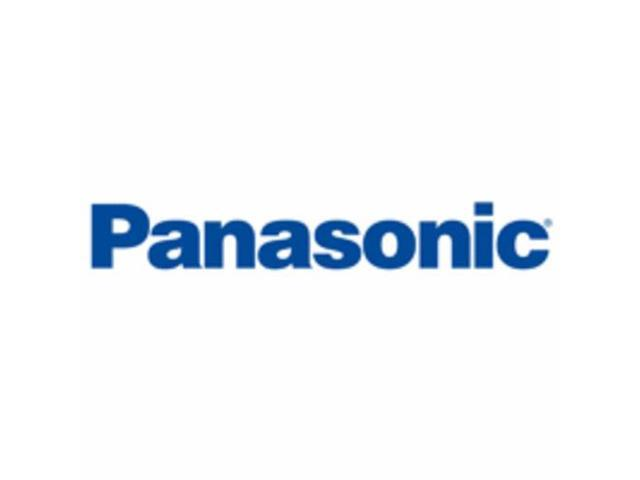Panasonic KXFADC510A Accessories - Printers/Scanners/Faxes