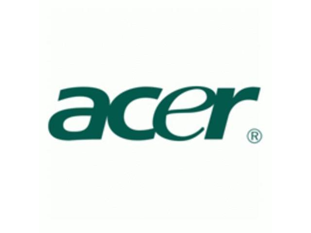 Acer Aceradvantage Extended Service Agreement - 2 Year -