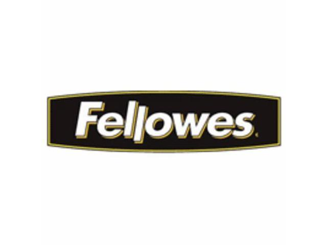 Fellowes Powershred 73Ci 100% Jam Proof Cross-Cut Shredder