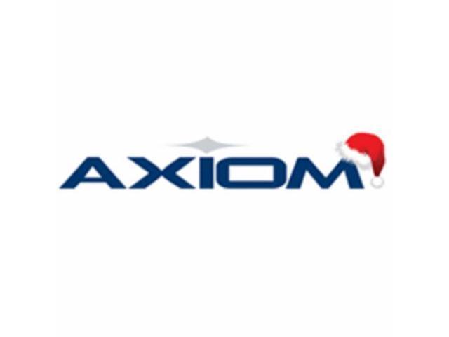 Axiom H3980-60001-AX Accessories - Printers/Scanners/Faxes