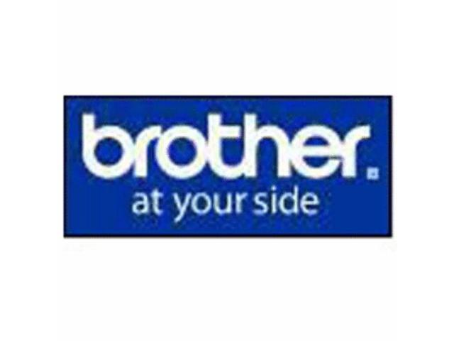 Brother PTE550WVP Accessories - Printers/Scanners/Faxes
