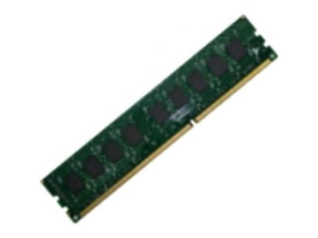 QNAP 8GB 240-Pin DDR3 SDRAM DDR3 1600 (PC3 12800) Memory Model RAM-8GDR3EC-LD-1600