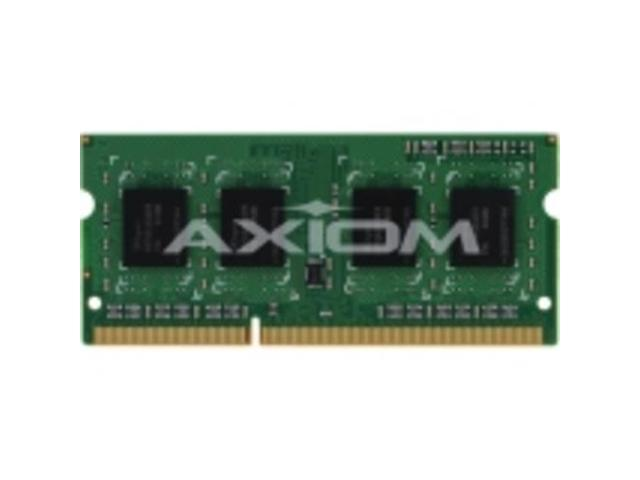 Axiom Memory (Desktop Memory)                                      Model 0B47381-AX