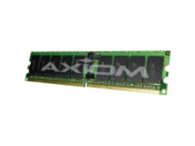 Axiom Memory (Desktop Memory)                                      Model 604506-B21-AX