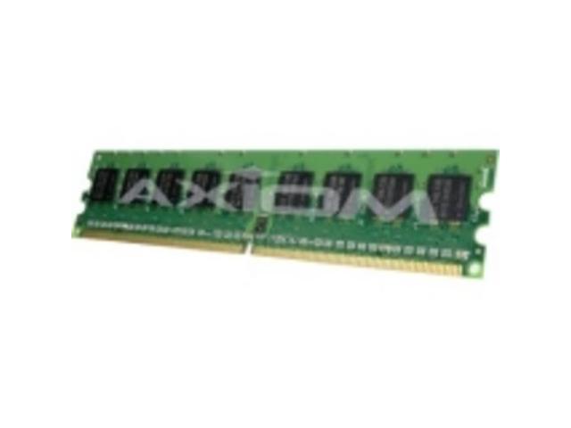 Axiom 8GB 240-Pin DDR3 SDRAM ECC Unbuffered DDR3 1600 (PC3 12800) Server Memory Model A2Z50AA-AX