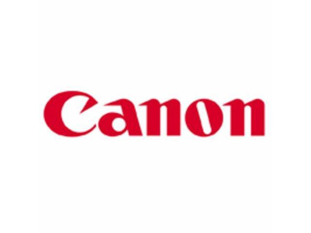 Canon Press 6683B001 Accessories - Printers/Scanners/Faxes