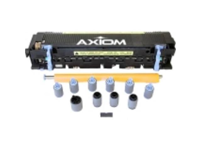 Axiom CB388A-AX Accessories - Printers/Scanners/Faxes