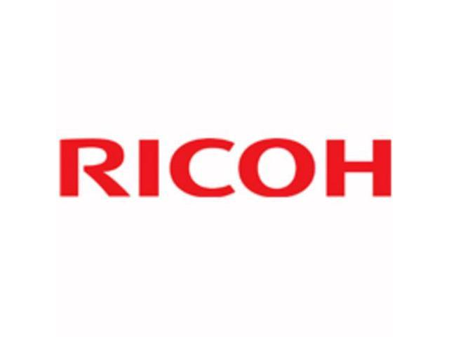 Ricoh Imaging Company, Ltd. 411018 Accessories - Printers/Scanners/Faxes