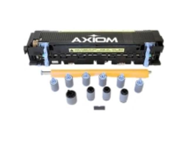 Axiom C4118-67909-AX Accessories - Printers/Scanners/Faxes