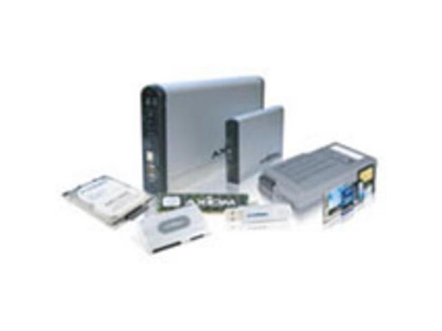 Axiom Q5421A-AX Accessories - Printers/Scanners/Faxes