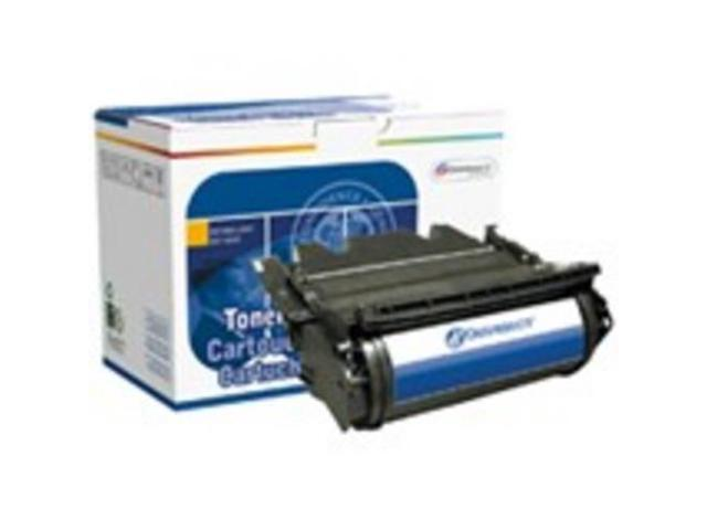 Dataproducts Dpci6960 High Yield Toner Cartridge - Black -