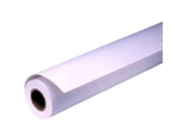 Epson Premium Photo Paper - 24 X 100 Ft - 260 G/m - Semi