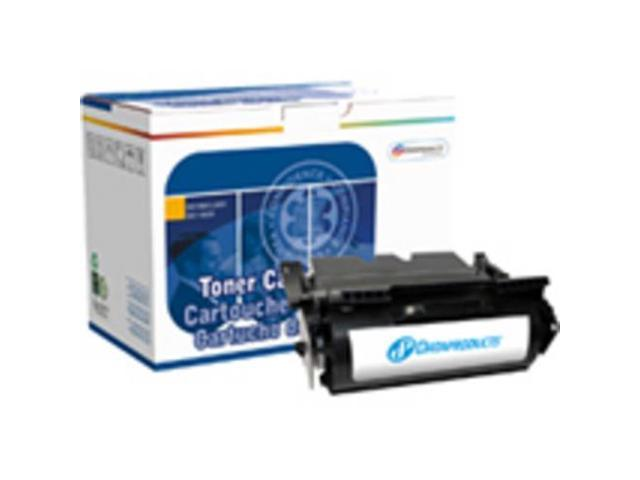 Dataproducts Dpct644 Extra High Yield Toner Cartridge -