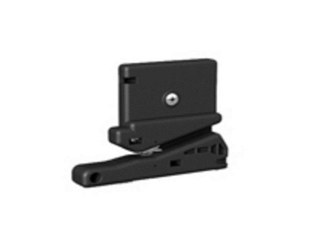Epson Corporation C12C815331 Accessories - Printers/Scanners/Faxes